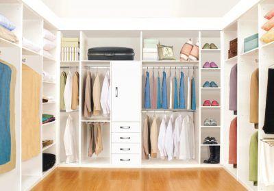 Roperos modernos con espejo roperos y closet pinterest for Roperos para dormitorios