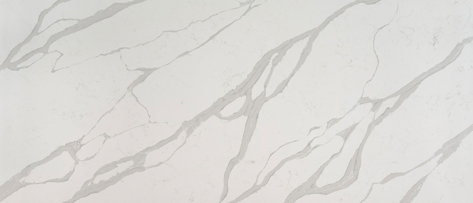 Best Calacatta Luccia Msi Quartz With Images Calacatta 400 x 300