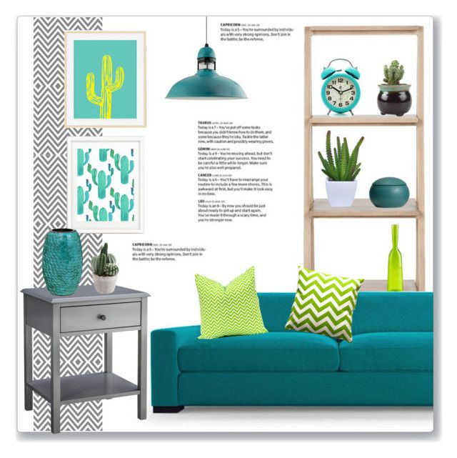 Limitation Free Artwork Inspired   Free artwork, Decorating and Polyvore