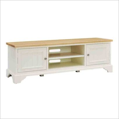 Northleach TV Cabinet Kingcade Furniture | Wayfair