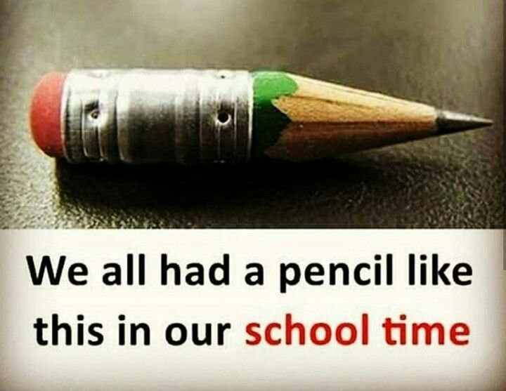 Yes Exactly I Am Agree O My God School Quotes Funny Childhood Memories Quotes Funny School Memes