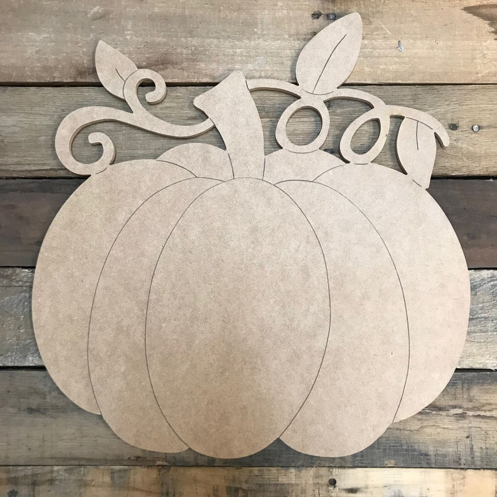 41+ Wooden craft shapes to paint ideas in 2021