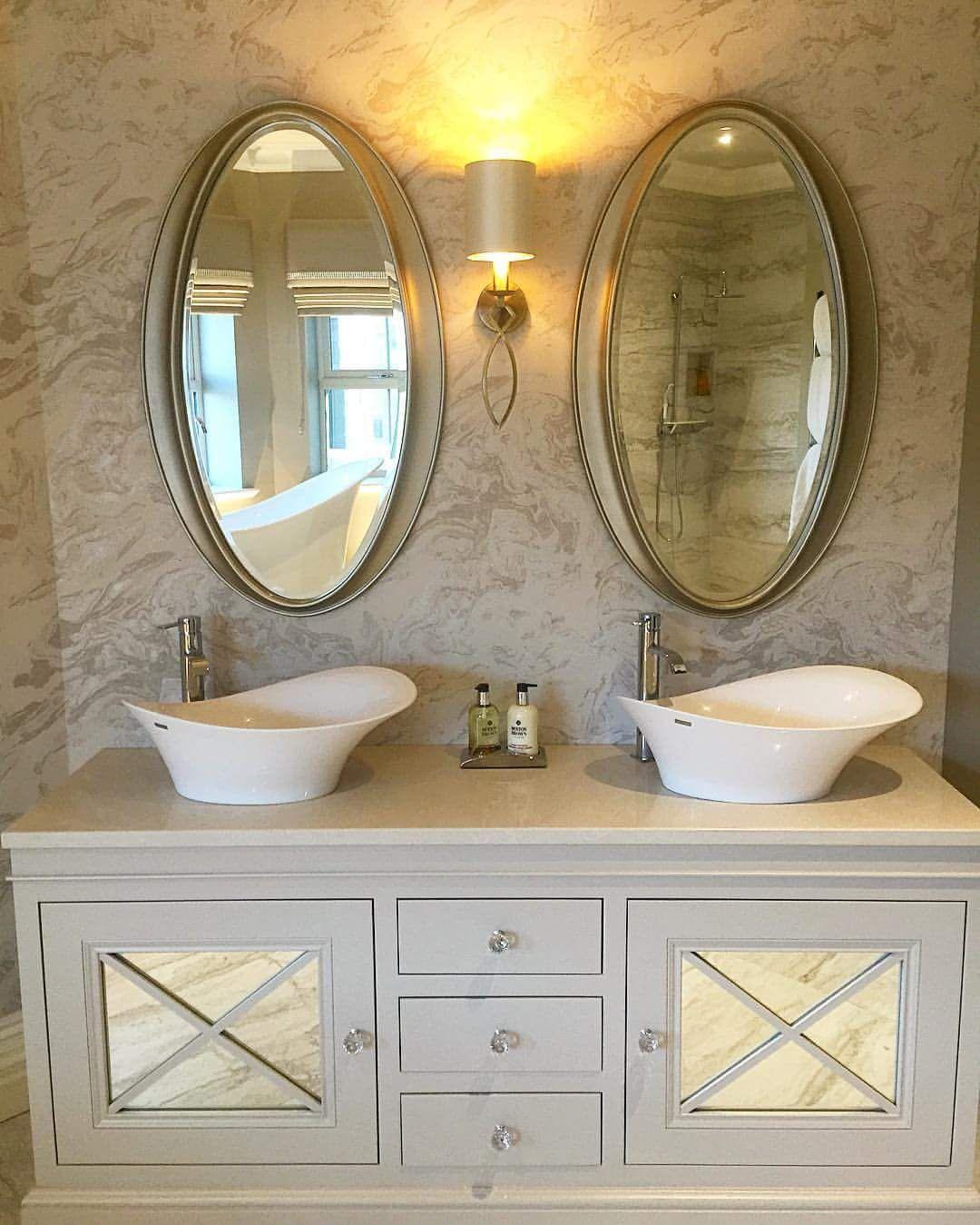 59 unbelievably incredible bathroom d cor essentials to help you rh pinterest com