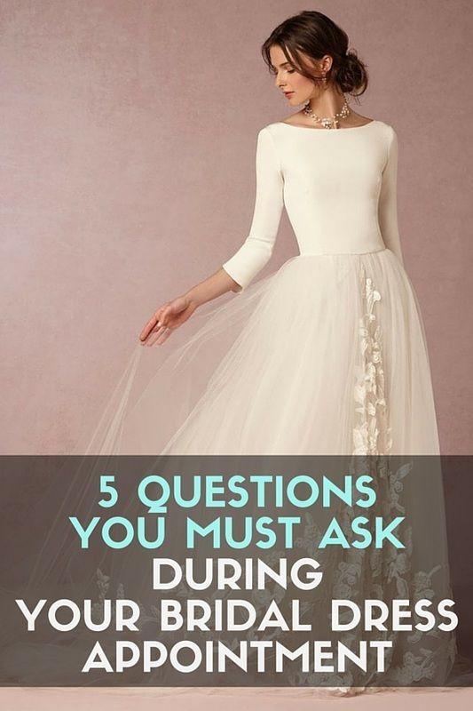 Wedding Dress Websites With Images Wedding Dress Websites Buy Wedding Dress Best Wedding Dresses