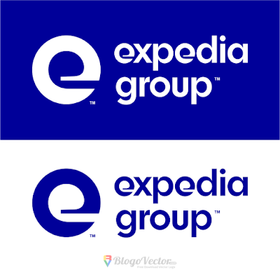 Expediagroup Travel Technology Company With Assets Of 25 Billions Usd Vector Logo Travel Technology Expedia