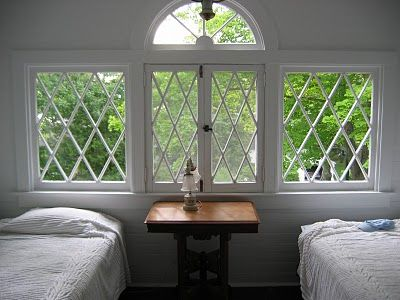 What A Summer House Means To Me Cottage Interiors English Cottage Interiors House