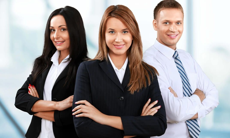 Course Directory John Academy Leadership skills
