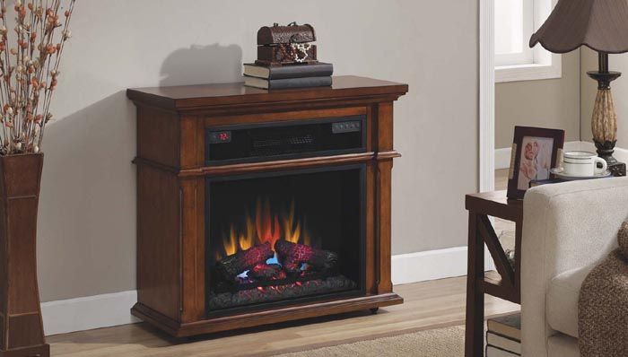 Heater Buying Guide Heating/Cooling Pinterest