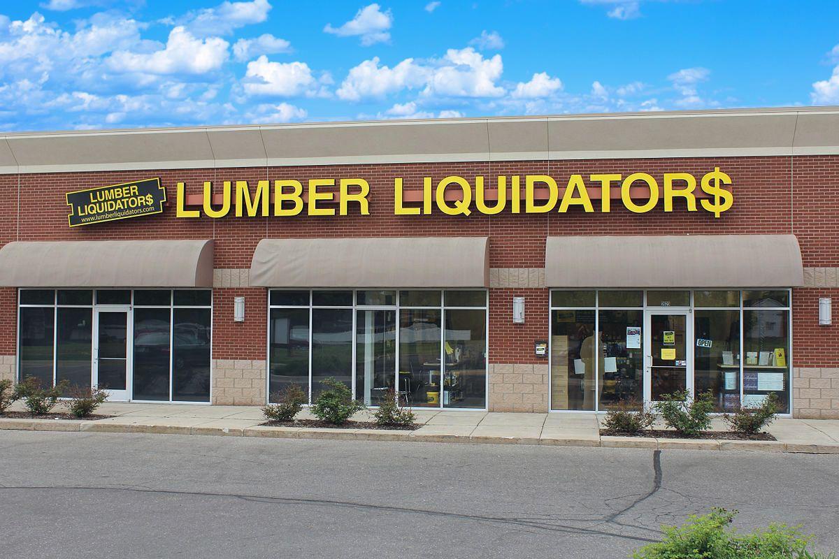 About Section Image With Images Lumber Liquidators Lumber Flooring Liquidators