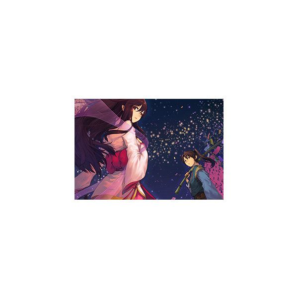 Pin By Kristi S On Polyvore And Fashmate Tanabata Anime Anime