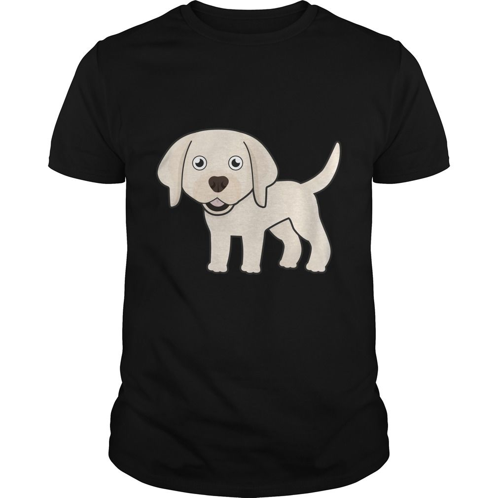 Cute Labrador Retriever (Yellow) - Labrabull Dog Lover uses the famous LOVE template and colorful paw prints inside the text. The big heart features a transparent Labrabull silhouette so your garment color shows through.  #Labrador Retriever #Labrador Retrievershirts #iloveLabrador Retriever # tshirts