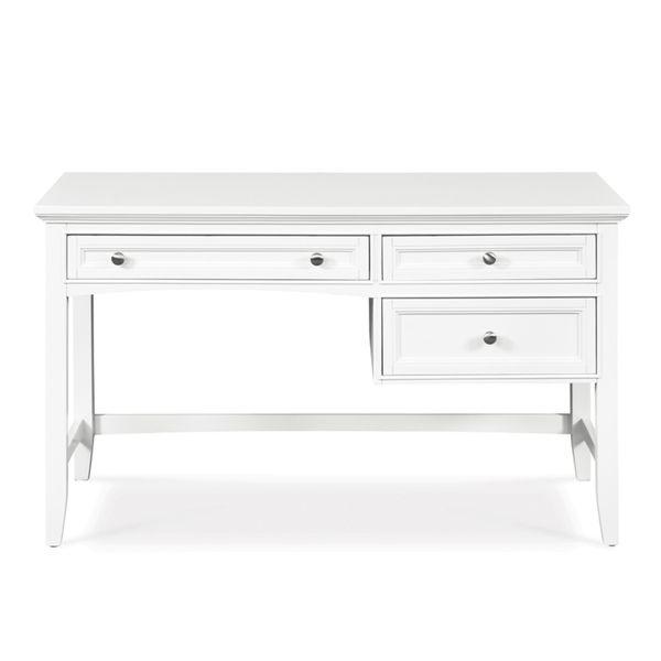 Fresh Undermount Drawers for Desks