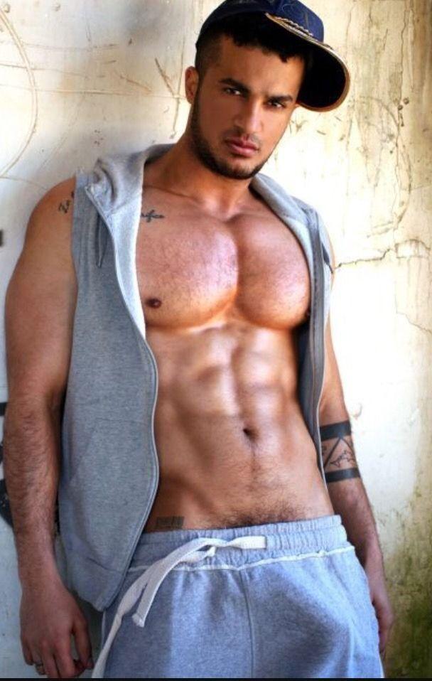 Hiv And Hispaniclatino Gay And Bisexual Men