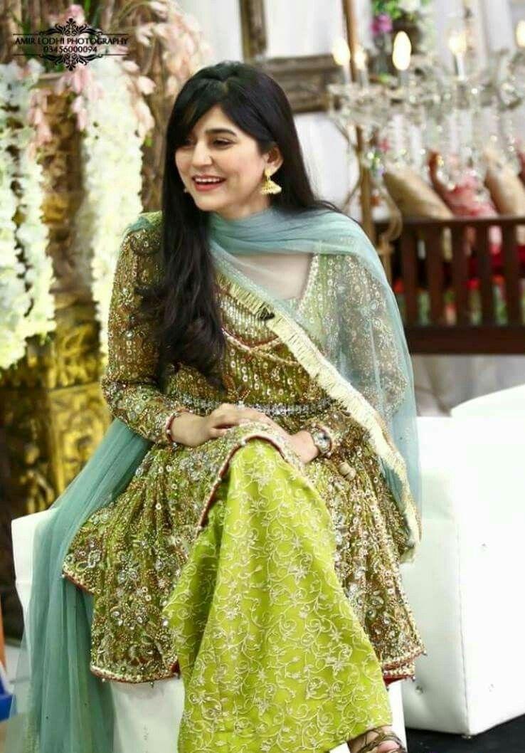 Pin by mano bibi on ❤ celebrities❤ | Pinterest | Pakistani ...