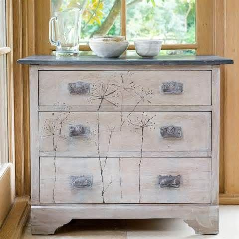annie sloan chalk paint ideas bing images schrankideen. Black Bedroom Furniture Sets. Home Design Ideas