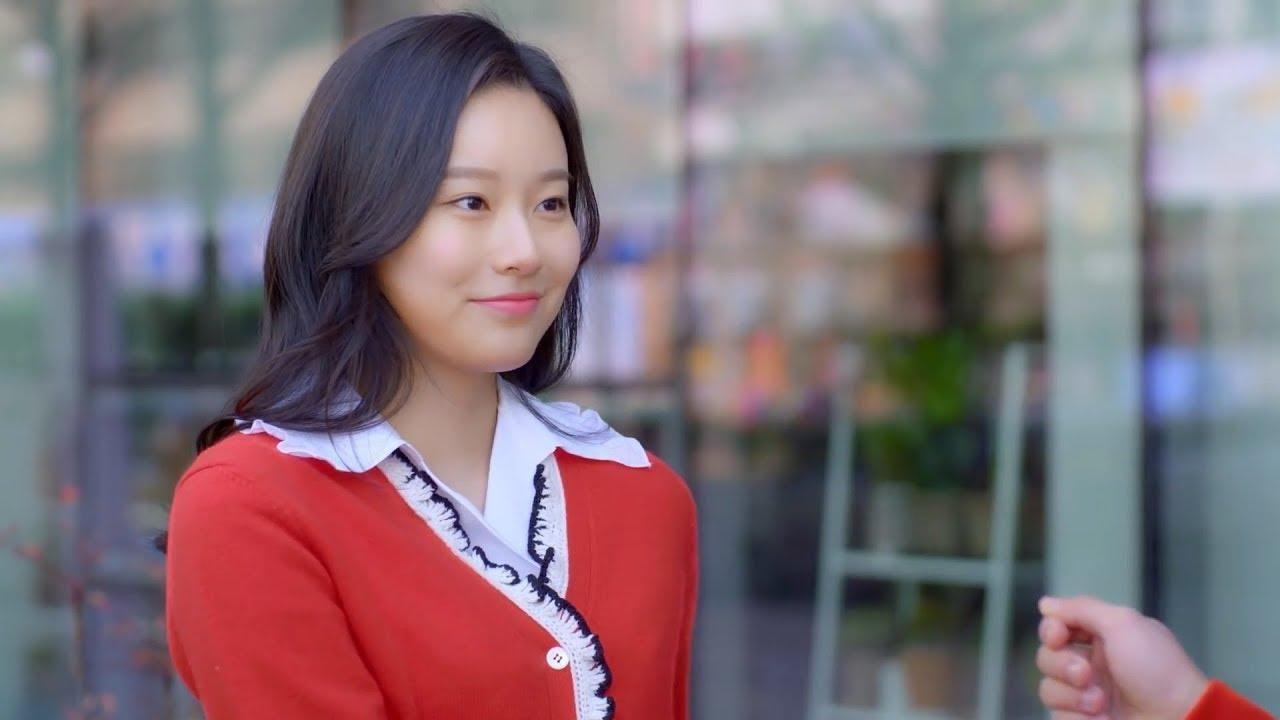 المسلسل الكوري قلبان الحلقة 2 كاملة Fashion Brooch