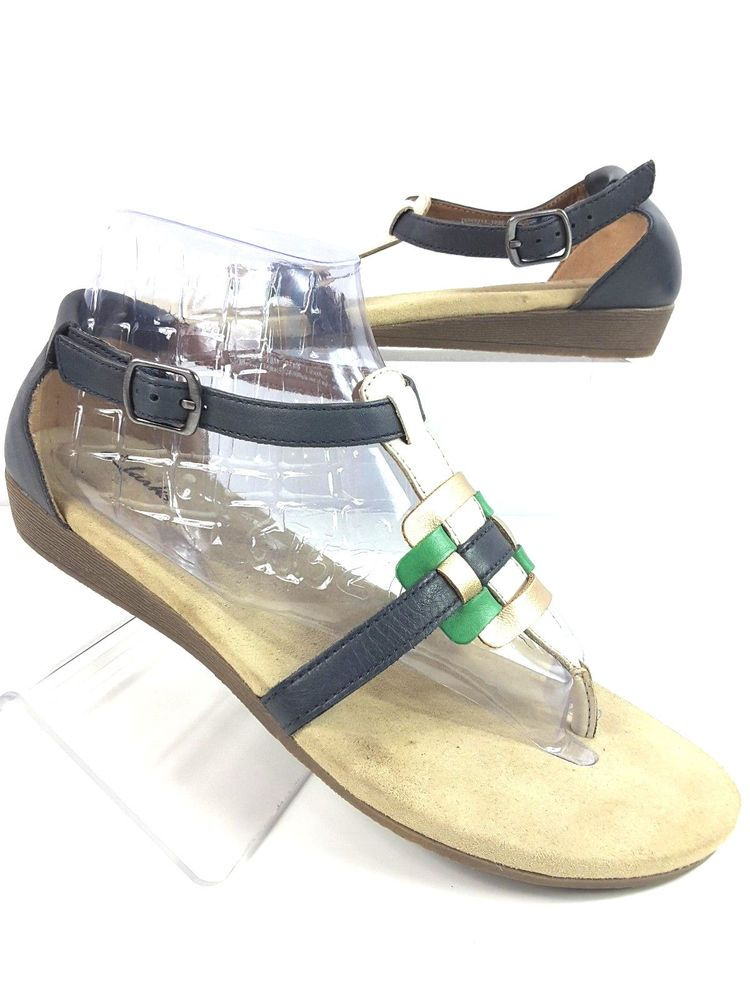 Pin on women's sandals