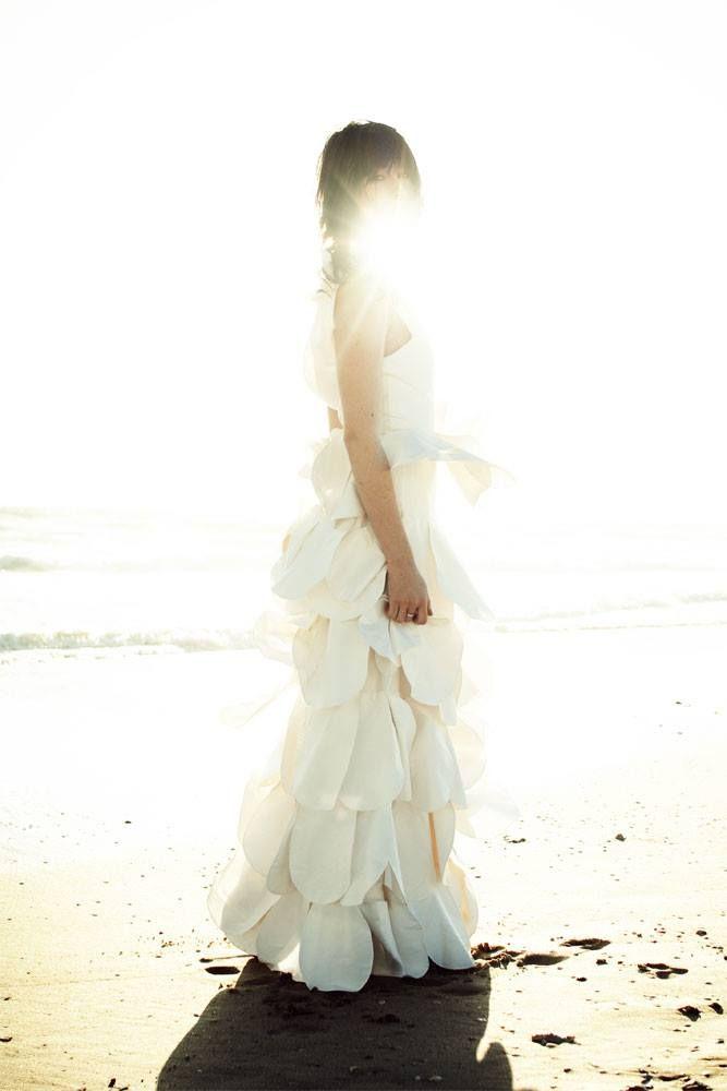 Blog – The Flower Bride