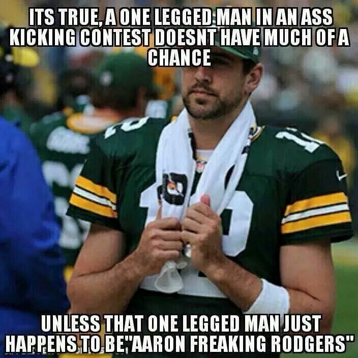 Funny Green Bay Packers Funny Green Bay Packers Fans Green Bay Packers Baby