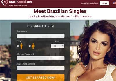 Dating site complaints dating app for windows phone