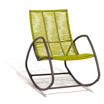 Jardin / Plein Air - Mobilier de jardin - Transat / Hamac