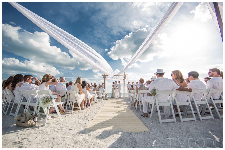 Image Result For Key Beach Wedding