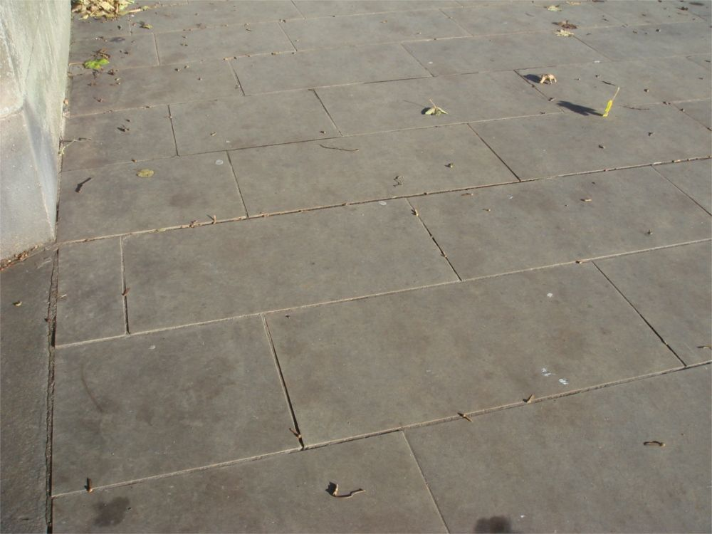 We Supply Best Quality Reclaimed Yorkstone Paving, New Yorkstone Paving,  Yorkstone Steps And Yorkstone Coping Stones, Yorkstone Paving Prices