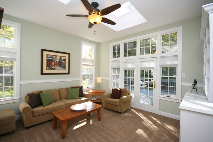 Duron Sherwin Williams Sw 6177 Softened Green Paint Colors