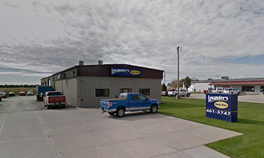 Locations (With images) | Auto body repair shops, Auto ...
