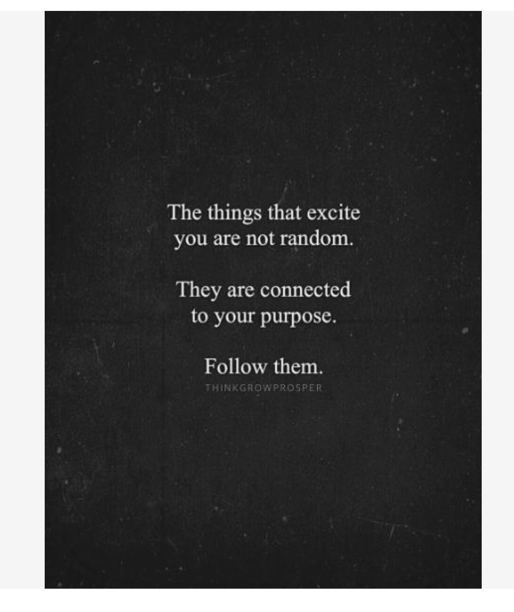 Inspirational · Health QuotesAwesome QuotesLove ...