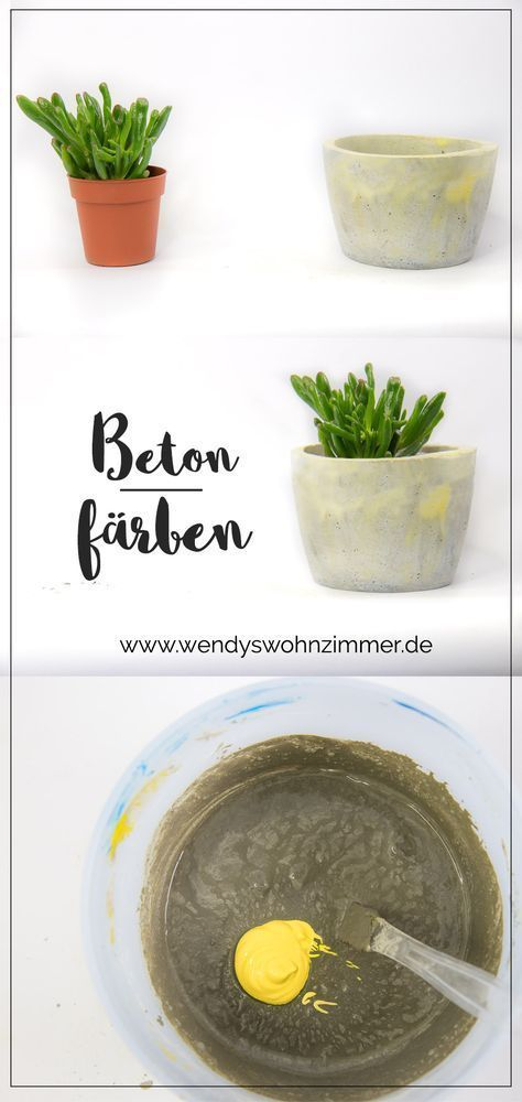 DIY Blog Wendys Wohnzimmer Interiors and Craft