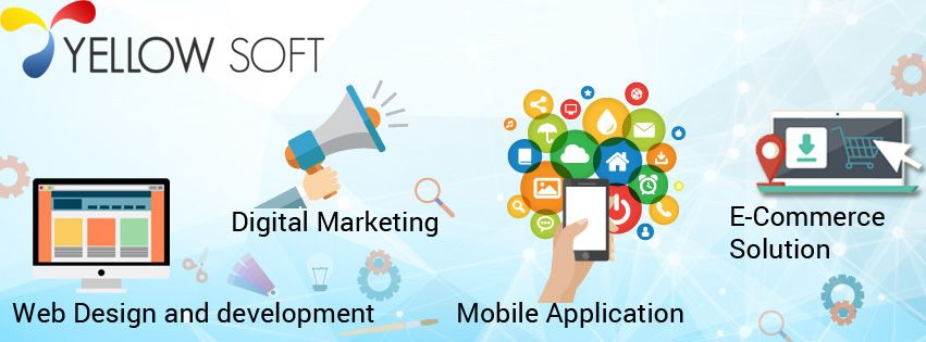 Web Development And Designing Was Providing Services In Vijayawada With Great Effectible Team And Clients Satisfaction With Affor Web Design Mobile Application Development Website Design Services