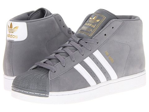 Adidas Originals Pro Model   Adidas