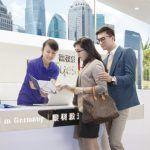 http://agency.marketingtochina.com/food-and-beverage-agency-china-shanghai/