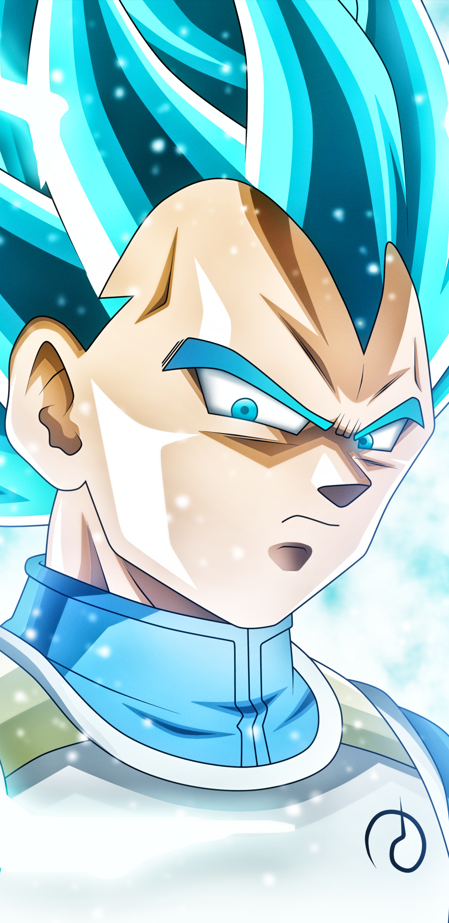 Download This Wallpaper Anime Dragon Ball Super 1440x2960 For All Your Phones And Tablets Anime Dragon Ball Super Anime Dragon Ball Dragon Ball Wallpapers