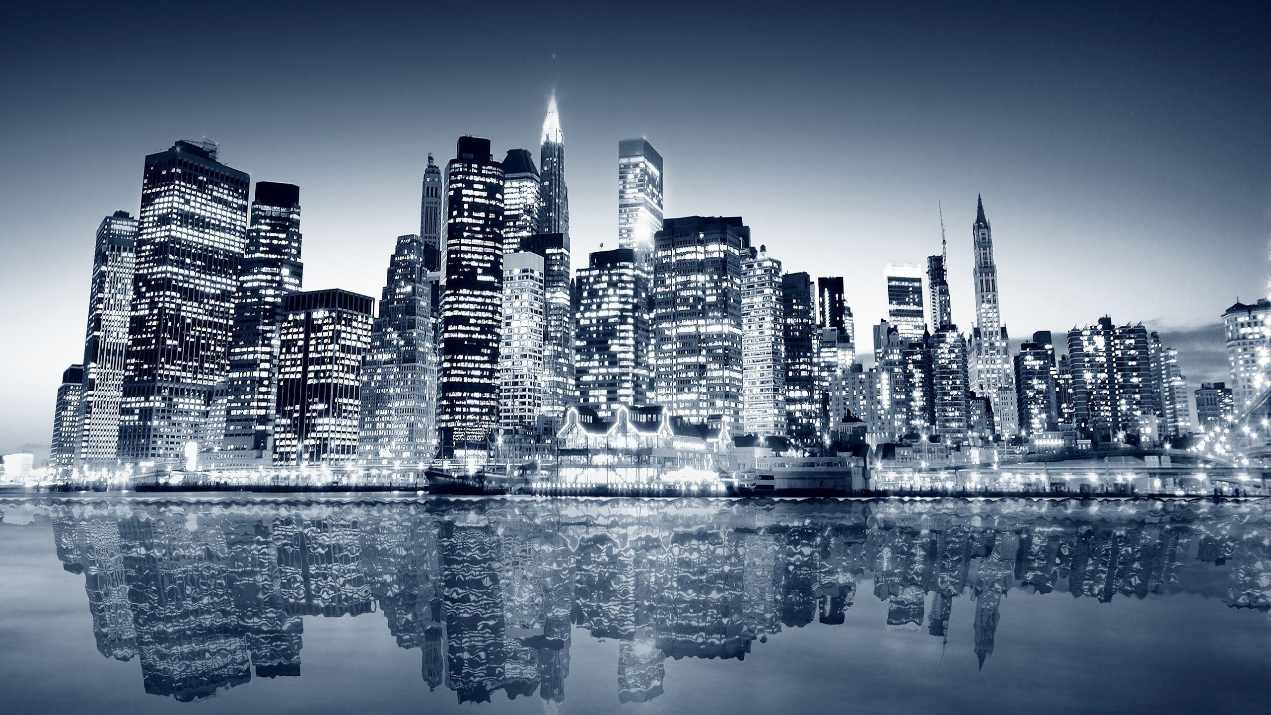 mac imac 27 city wallpapers desktop backgrounds hd downloads all