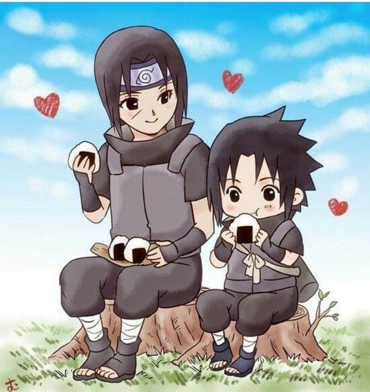 Photo of ~Naruto memes e imágenes variadas~