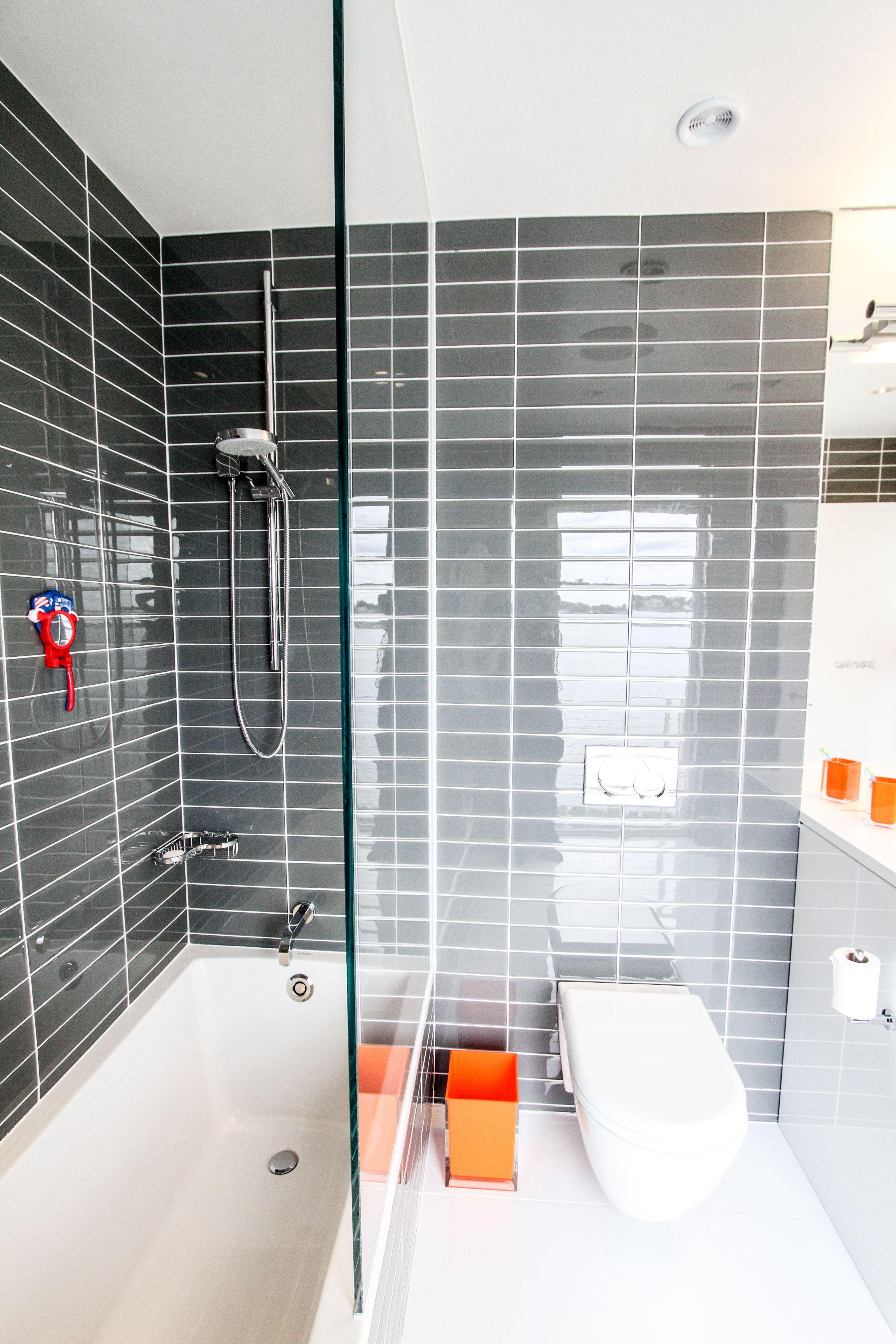Bathroomdesignshowroomslongisland Bathroom Inspiration Modern Zen Bathroom Design Japanese Bathroom Design Bathroom renovation danbury ct