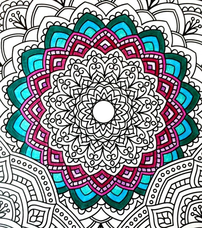Love Colouring Patterns Book : Coloring books for adults books and adult coloring