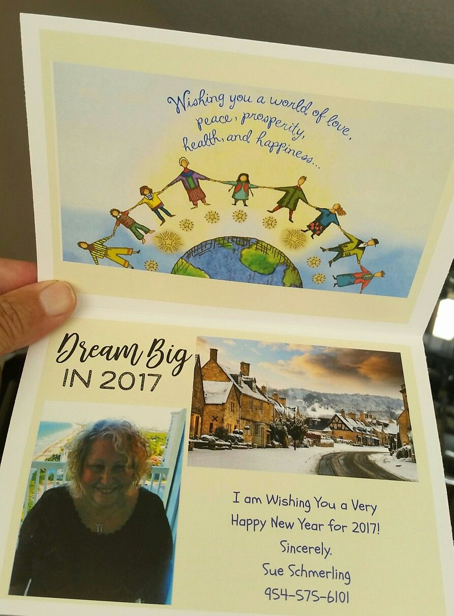 Delray Beach Based Florida Seller Of Travel A Time To Travel Inc