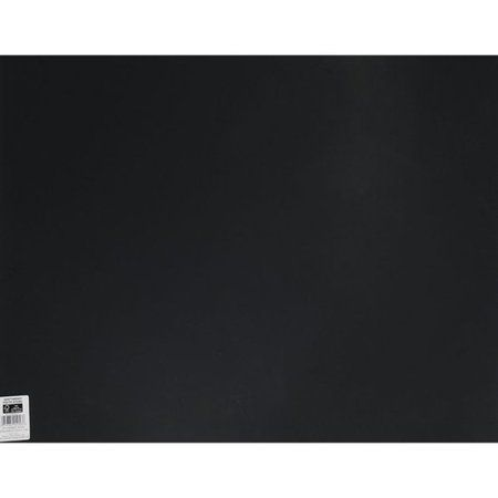 Office Supplies Tri Fold Poster Board Tri Fold Poster Paper