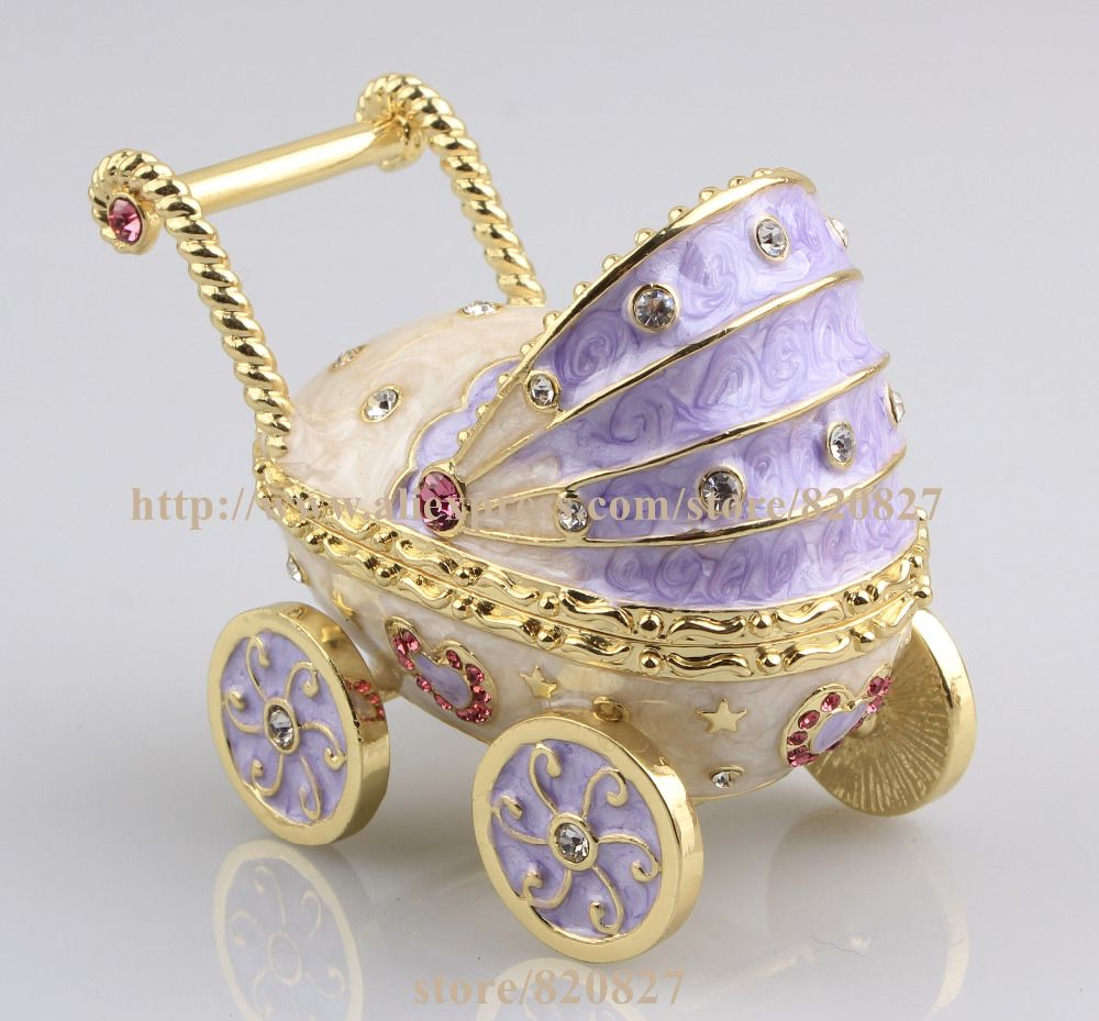 Cheap holder plate Buy Quality holder jewelry directly from China