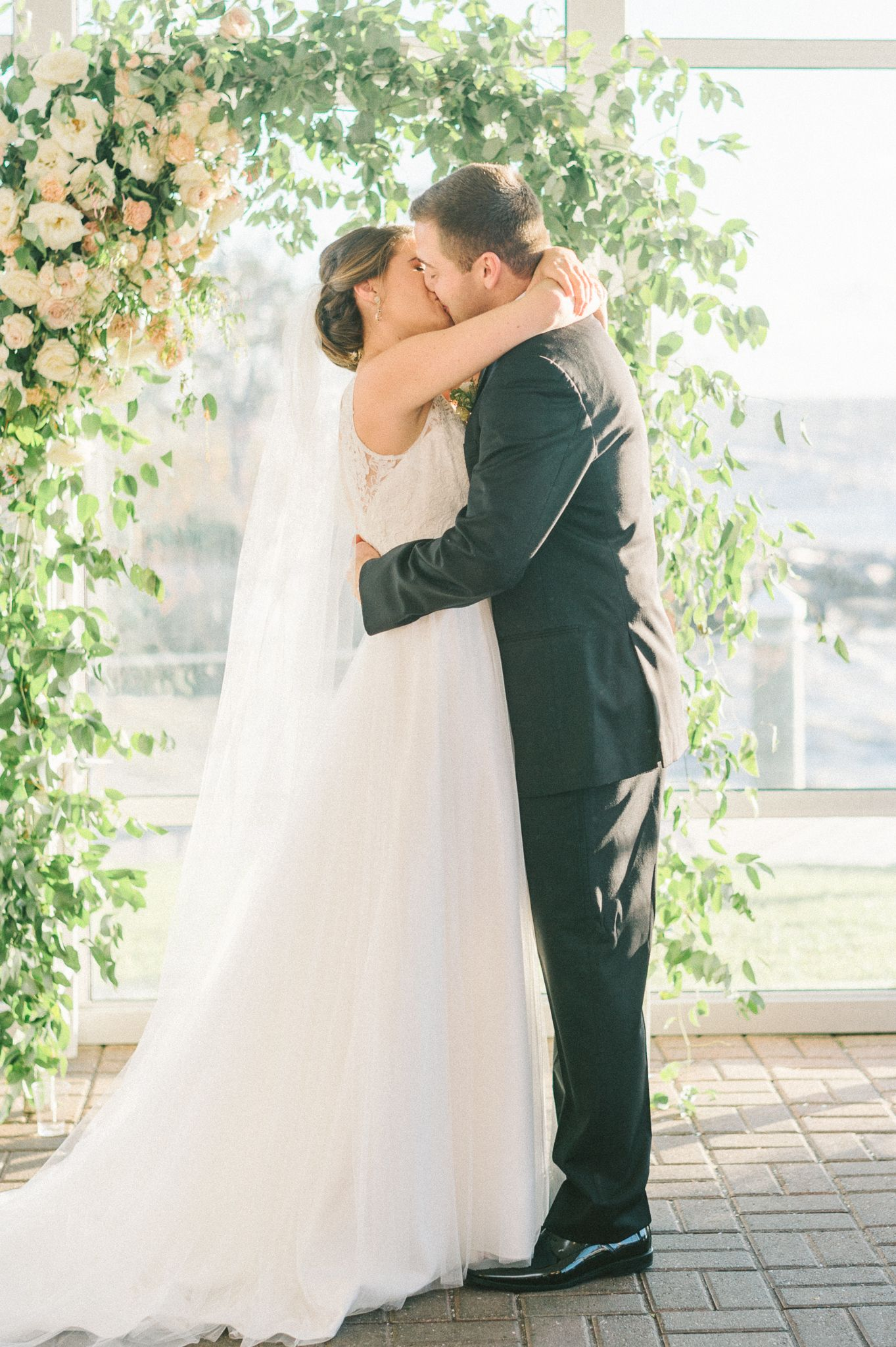 Definition of timeless Timeless Elegance This Maryland Fall Fete Is The Definition Of Timeless Pinterest This Maryland Fall Fete Is The Definition Of Timeless Wedding