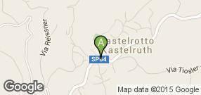 Photo of Alpe di Siusi, Hotel Lamm Castelrotto 4* – 1, 2, 3 o 7 notti in mezza pensione c…