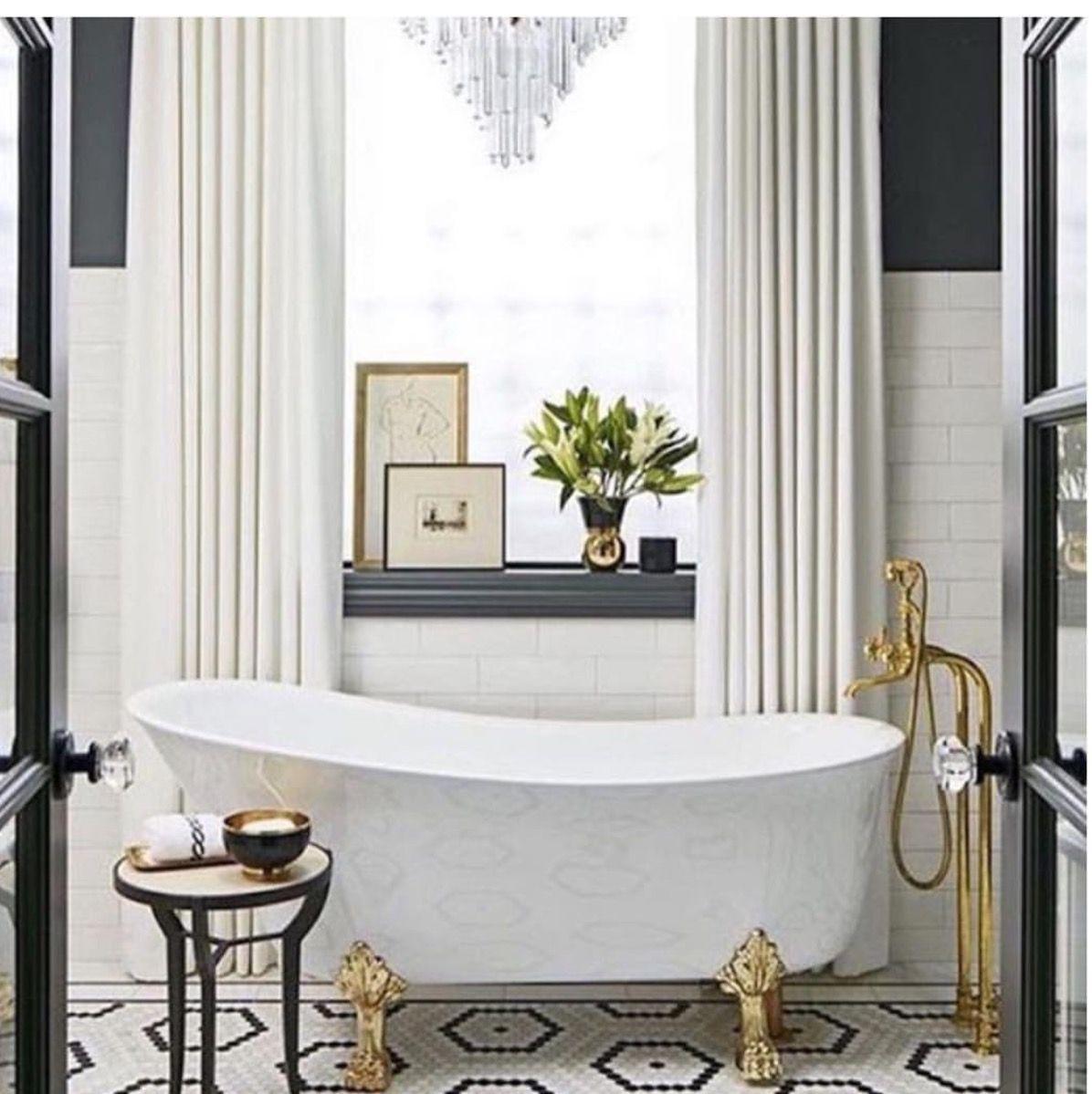 Badezimmer Bild Von Ina Bad Fliesen Designs Badezimmer Streichen Bad Inspiration