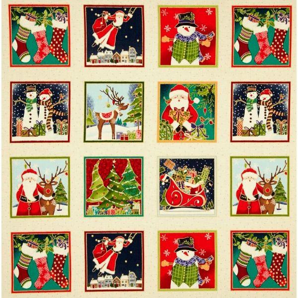 Cenefas navide as para imprimir buscar con google - Cortinas de papel para navidad ...