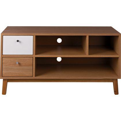 homebase corner tv cabinet. Black Bedroom Furniture Sets. Home Design Ideas