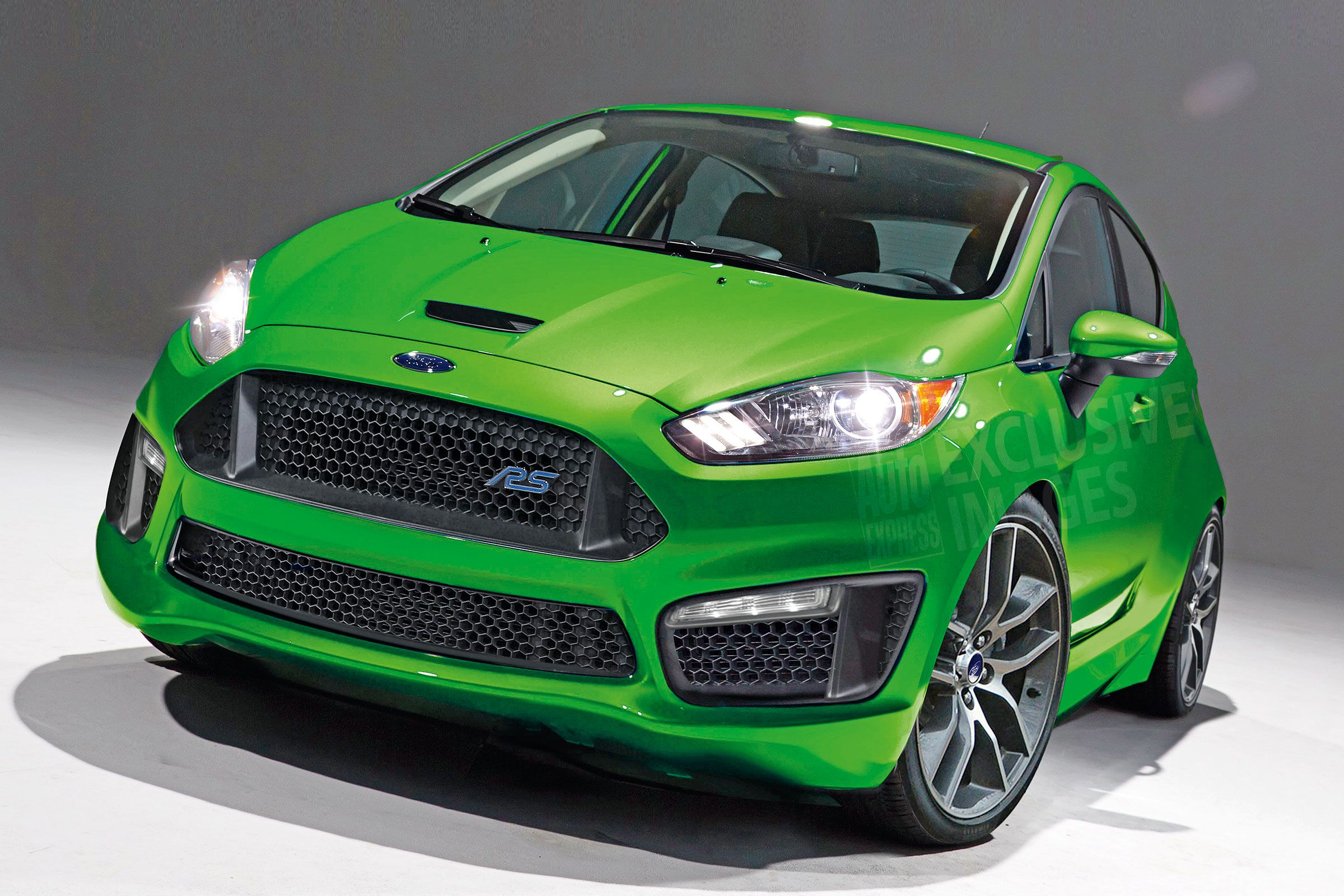 2017 ford fiesta rs price and perfomance https fordcarhq com 2017 ford fiesta rs price and perfomance cars photos pinterest ford car photos and