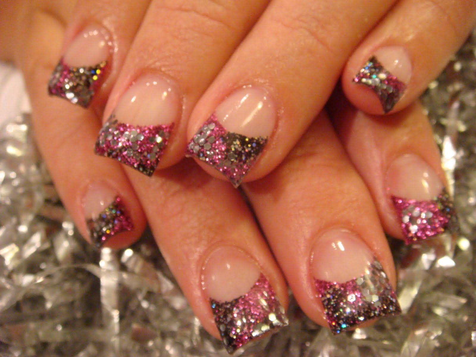 DSC07557.JPG (1600×1200) | manicures | Pinterest | Manicure