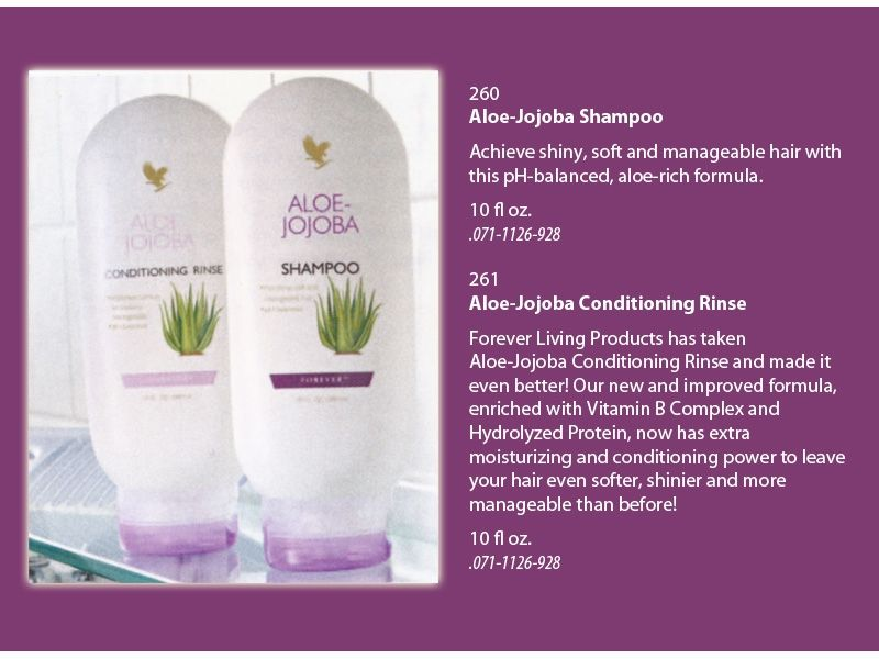 Aloe PH balancing shampoo and conditioner - protects and strengthens all hair types and textures including Afro hair(natural, relaxed, permed and dreadlocks)!!!  Get yours now at http://www.morgansnature.flp.com